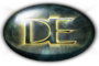 file:transparent_doomsday_logo.png